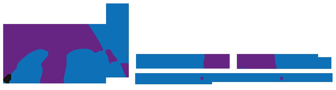 Salisbury Sixth Form College